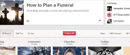 organizzare-funerale