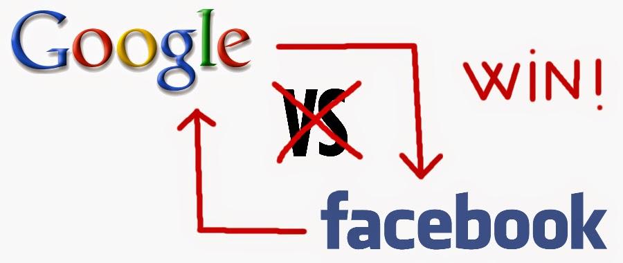 google-facebook-win