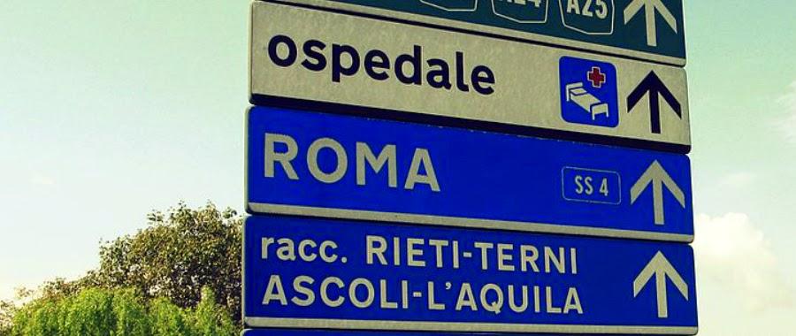 social-media-roma