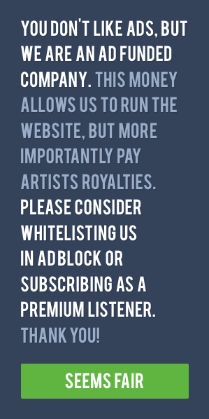 Josh Lachkovic su Twitter   Love  mixcloud s approach to when you have Adblock installed. Nicely done  Mixcloud  welcome to the whitelist. http   t.co g0vyLAvMYJ